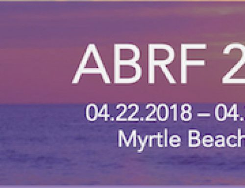 Learn how to generate duplex sequencing libraries in 3 hours at ABRF 2018