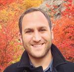UCSF Professor Alex Marson