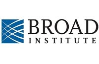 customer testimonial broad institute logo