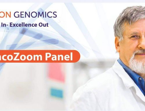 Paragon Genomics Launches CleanPlex (TM) Target Enrichment Solution at AACR 2017