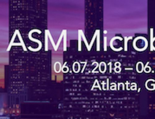 Learn how CleanPlex® custom NGS panels can accelerate your infectious disease research at ASM Microbe 2018