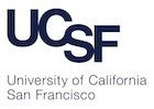 customer testimonial UCSF logo
