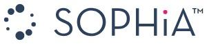 Sophia Genetics Logo