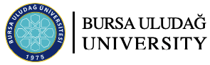 Bursa Uludag University