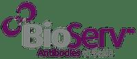 BioServe company logo distributor for EMEA